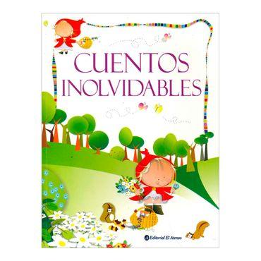 cuentos-inolvidables-2-9789500206730