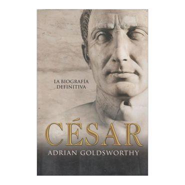 cesar-la-biografia-definitiva-2-9789500206815