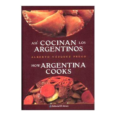 asi-cocinan-los-argentinos-2-9789500283496