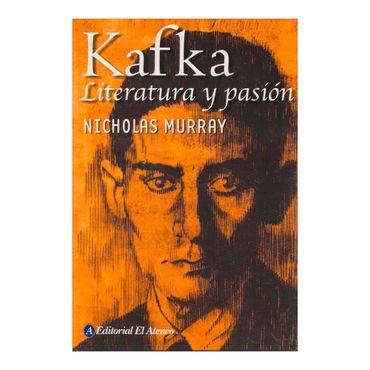 kafka-literatura-y-pasion-2-9789500259323