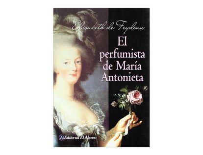 el-perfumista-de-maria-antonieta-2-9789500263993