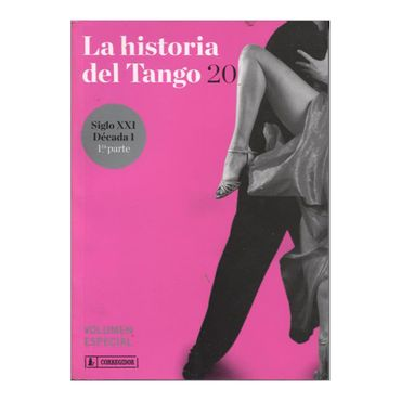 la-historia-del-tango-no-20-2-9789500519434