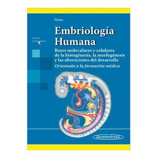 embriologia-humana-2-9789500600927