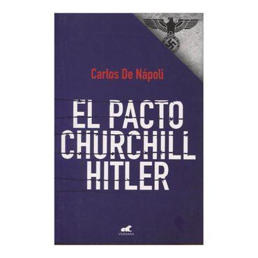 el-pacto-churchill-hitler-1-9789501526295