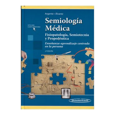 semiologia-medica-fisiopatologia-semiotecnia-y-propedeutica-2-9789500606004