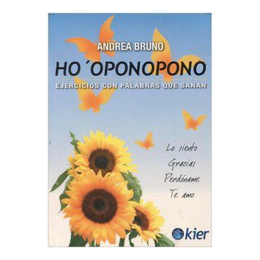 hooponopono-ejercicios-con-palabras-que-sanan-1-9789501742602