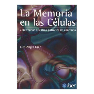 la-memoria-en-las-celulas-1-9789501712742
