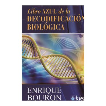 libro-azul-de-la-decodificacion-biologica-1-9789501729184