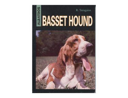 basset-hound-1-9789502401485