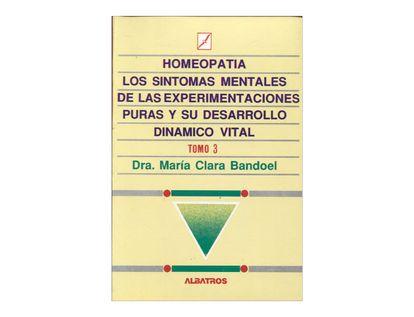 homeopatia-los-sintomas-mentales-de-las-experimentaciones-puras-y-su-desarrollo-dinamico-vital-tomo-3-1-9789502405049