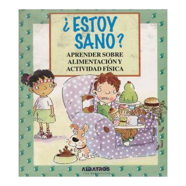 estoy-sano-1-9789502409450