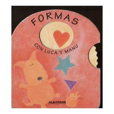 formas-con-luca-y-manu-1-9789502411521