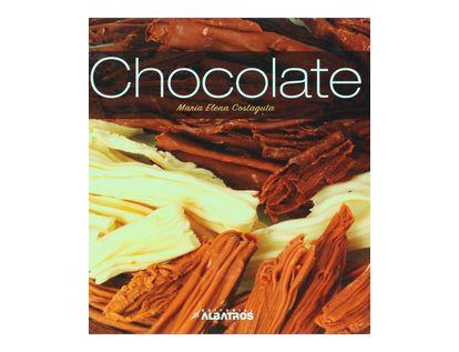 chocolate-1-9789502412207