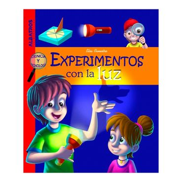 experimentos-con-la-luz-1-9789502412474