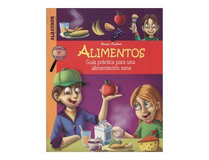 alimentos-guia-practica-para-una-alimentacion-sana-1-9789502412702