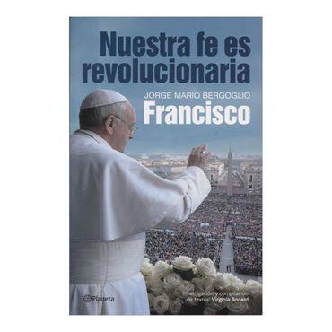 nuestra-fe-es-revolucionaria-1-9789504933656