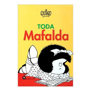 toda-mafalda-1-9789505156948