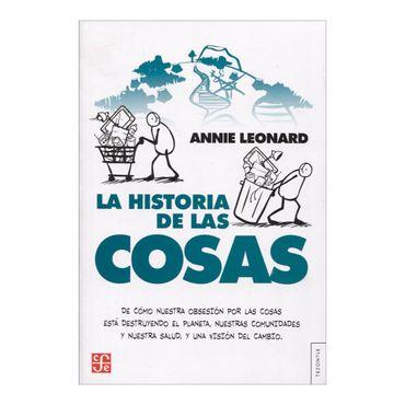 la-historia-de-las-cosas-1-9789505578504