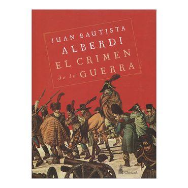 el-crimen-de-la-guerra-1-9789506202552