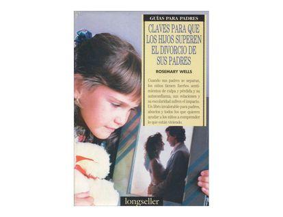 claves-para-que-los-hijos-superen-el-divorcio-de-sus-padres-1-9789507397325