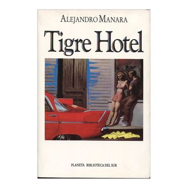 tigre-hotel-1-9789507423253