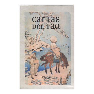 cartas-del-tao-1-9789507391217