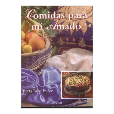 comidas-para-mi-amado-1-9789507394843