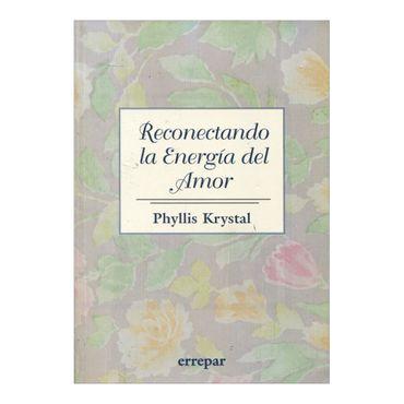 reconectando-la-energia-del-amor-1-9789507394850