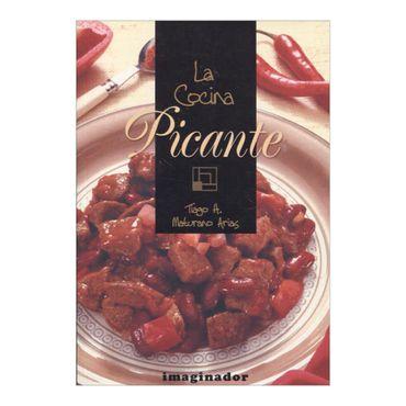 la-cocina-picante-1-9789507685323