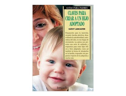 claves-para-criar-un-hijo-adoptado-1-9789507397226