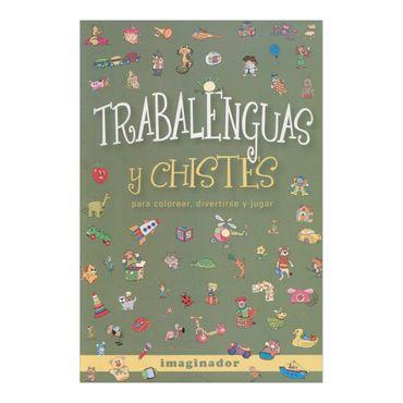 trabalenguas-y-chistes-1-9789507686191
