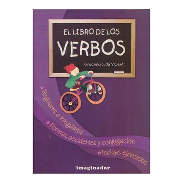 el-libro-de-los-verbos-1-9789507686276