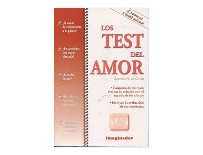 los-test-del-amor-1-9789507683213