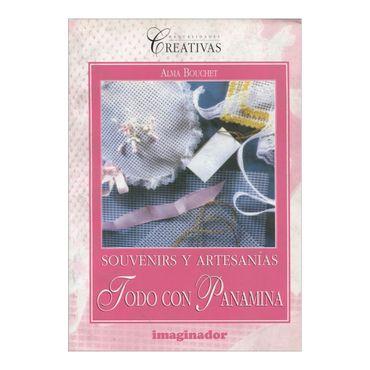 souvenirs-y-artesanias-todo-con-panamina-1-9789507683275