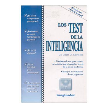 los-test-de-la-inteligencia-1-9789507683312