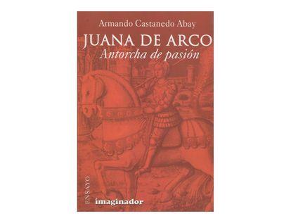juana-de-arco-antorcha-de-pasion-1-9789507683701