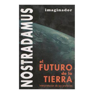 el-futuro-de-la-tierra-1-9789507683763