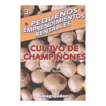cultivo-de-champinones-1-9789507684548