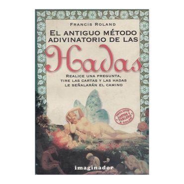 el-antiguo-metodo-adivinatorio-de-las-hadas-1-9789507684647