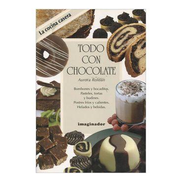 todo-con-chocolate-1-9789507684654