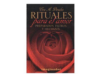 rituales-para-el-amor-1-9789507684661
