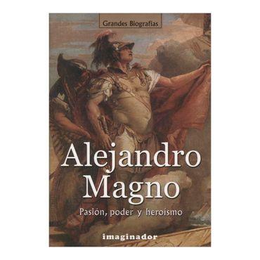 alejandro-magno-1-9789507684982