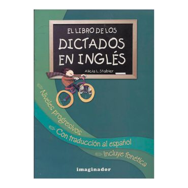 el-libro-de-los-dictados-en-ingles-1-9789507685811