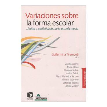 variaciones-sobre-la-forma-escolar-1-9789508086389