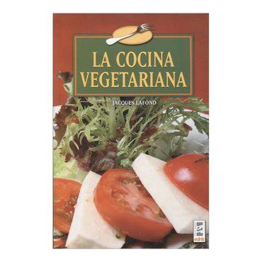 la-cocina-veterinaria-1-9789508380104