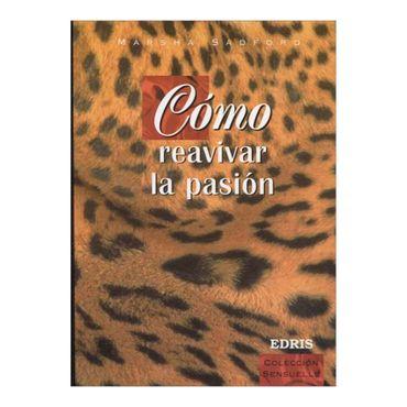 como-reavivar-la-pasion-1-9789508380777