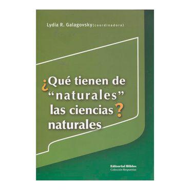 que-tienen-de-naturales-las-ciencias-naturales-1-9789507866548