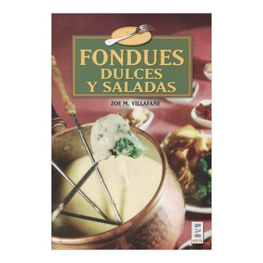 fondues-dulces-y-saladas-1-9789508380920