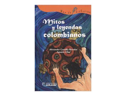 mitos-y-leyendas-colombianos-2-9789580511830