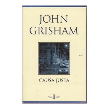 causa-justa-1-9789568352318